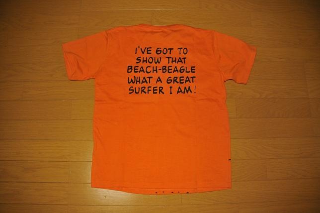 Tシャツうら2
