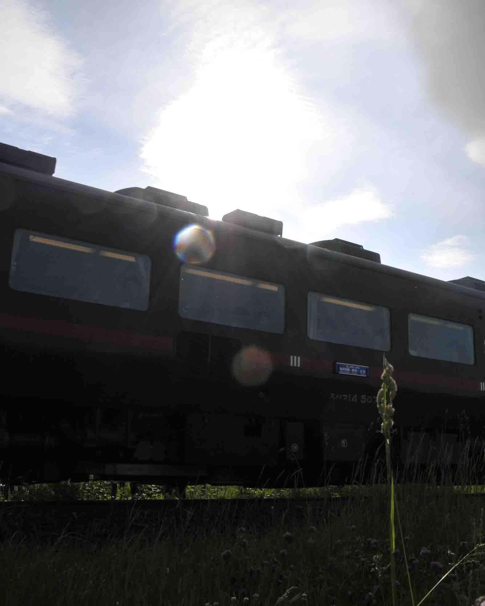 SLオホーツク号6